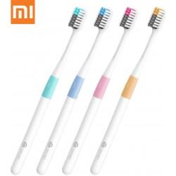 Xiaomi Doctor B Bass Method - Антибактериална четка за зъби